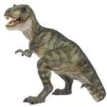 <p>Os dinossauros foram seres que realmente existiram no nosso planeta há milhões de anos atrás. Aprenda mais sobre esses animais com a histórinha do menino Willian.</p>