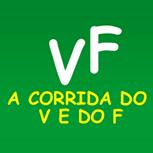 <p>Fada ou Vada? Novelo ou Nofelo? Aprimore sua ortografia com esse exclusivo e divertido game do Nosso Clubinho.</p>