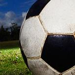 <p>Você sabe a origem desse esporte tão popular em nosso país? Então confira o especial sobre o futebol que preparamos para você.</p>