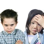 <p>O menino é mau ou mal? A menina teve um mau ou mal comportamento? Descubra as regras de utilização das palavras mal e mau.</p>