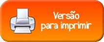 versao_para_imprimir