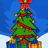 <p>Que tal esperar o Papai Noel jogando o nosso jogo especial para o dia 25 de dezembro?</p>