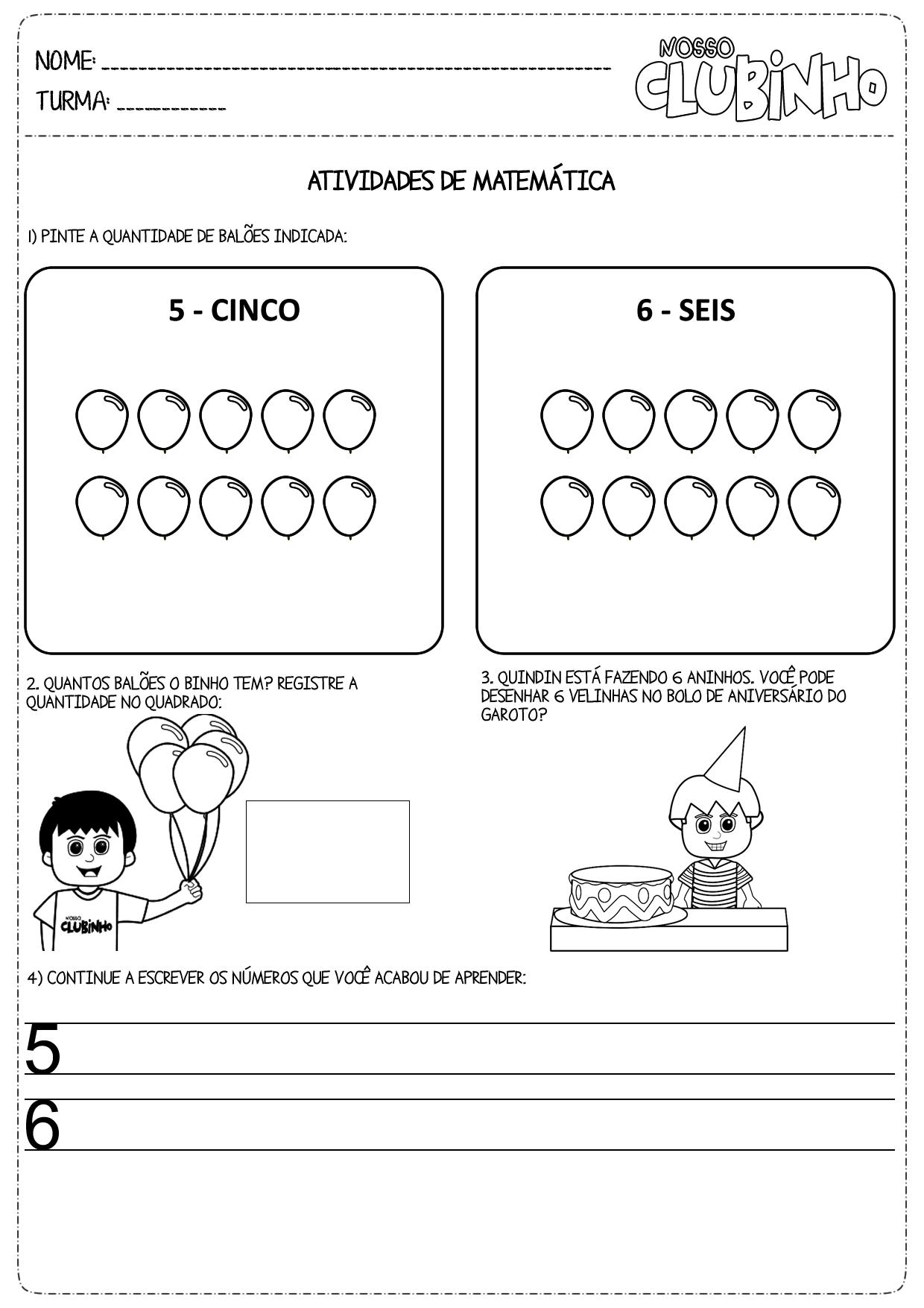 Well-known Atividades Educativas AL15
