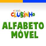 <p>Confira a versão digital do jogo educativo que ajuda a garotada a escrever suas primeiras palavras. Clique aqui para jogar.</p>