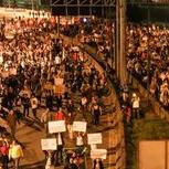 <p>Entenda os motivos dos protestos em São Paulo e outras cidades brasileiras.  </p>