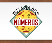 pizzarianumeros