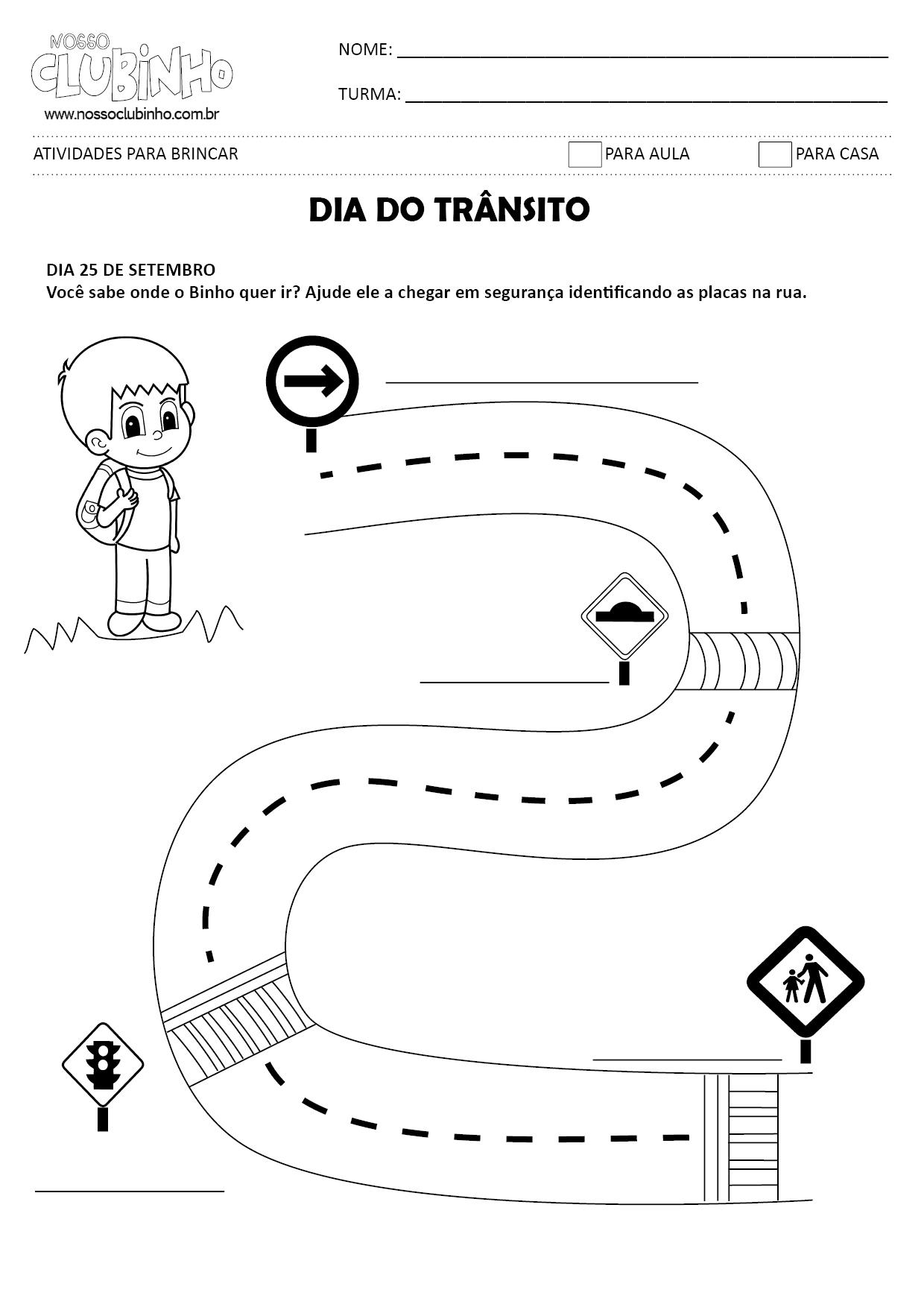 nosso-clubinho-dia-do-transito-01b