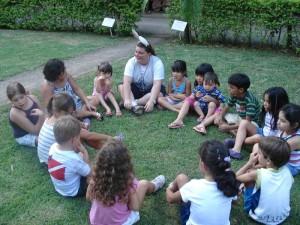 campo-dos-sonhos-brincadeiras-educativas-6