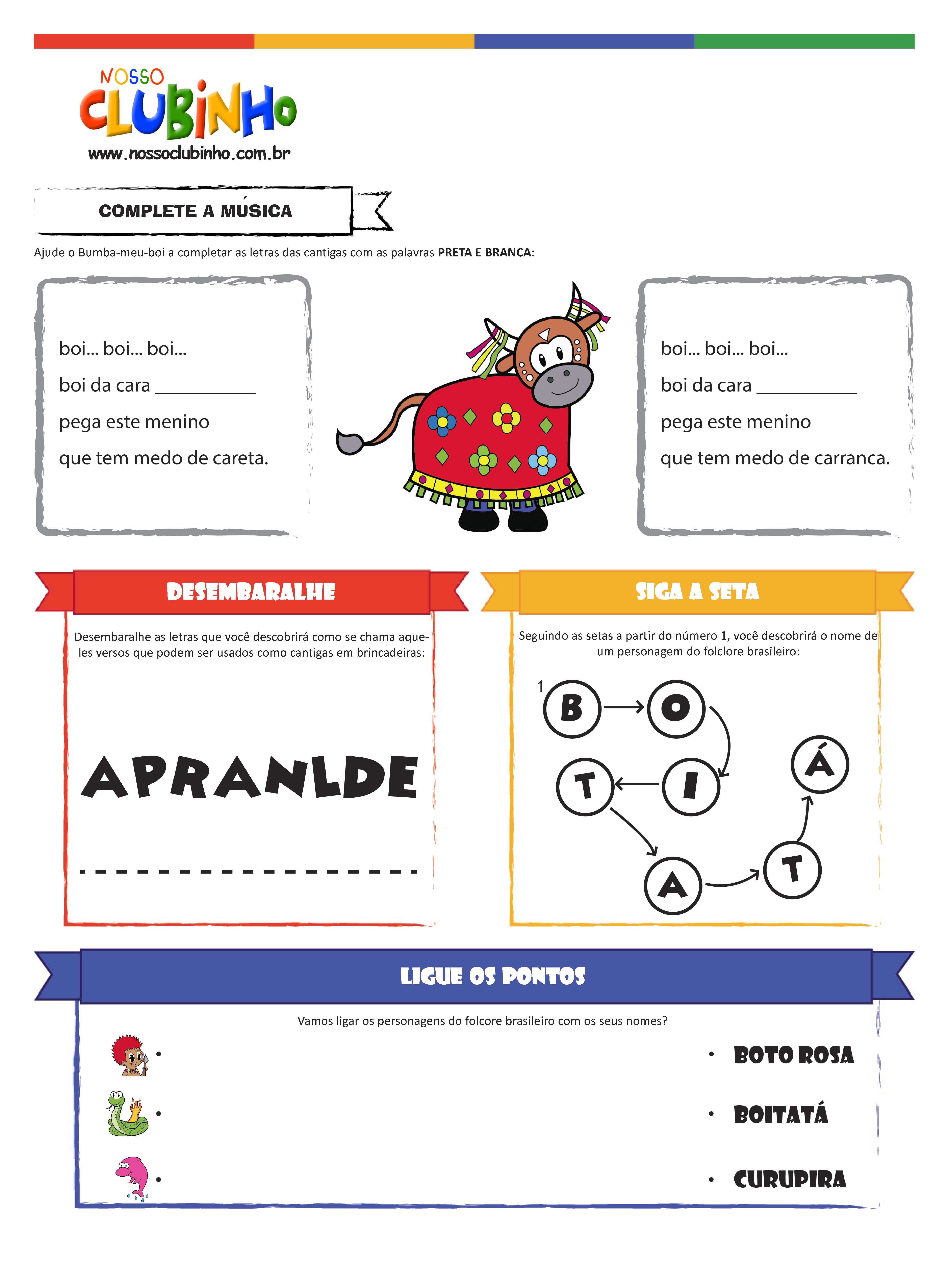 atividade-alfabetizacao-dia-folclore2