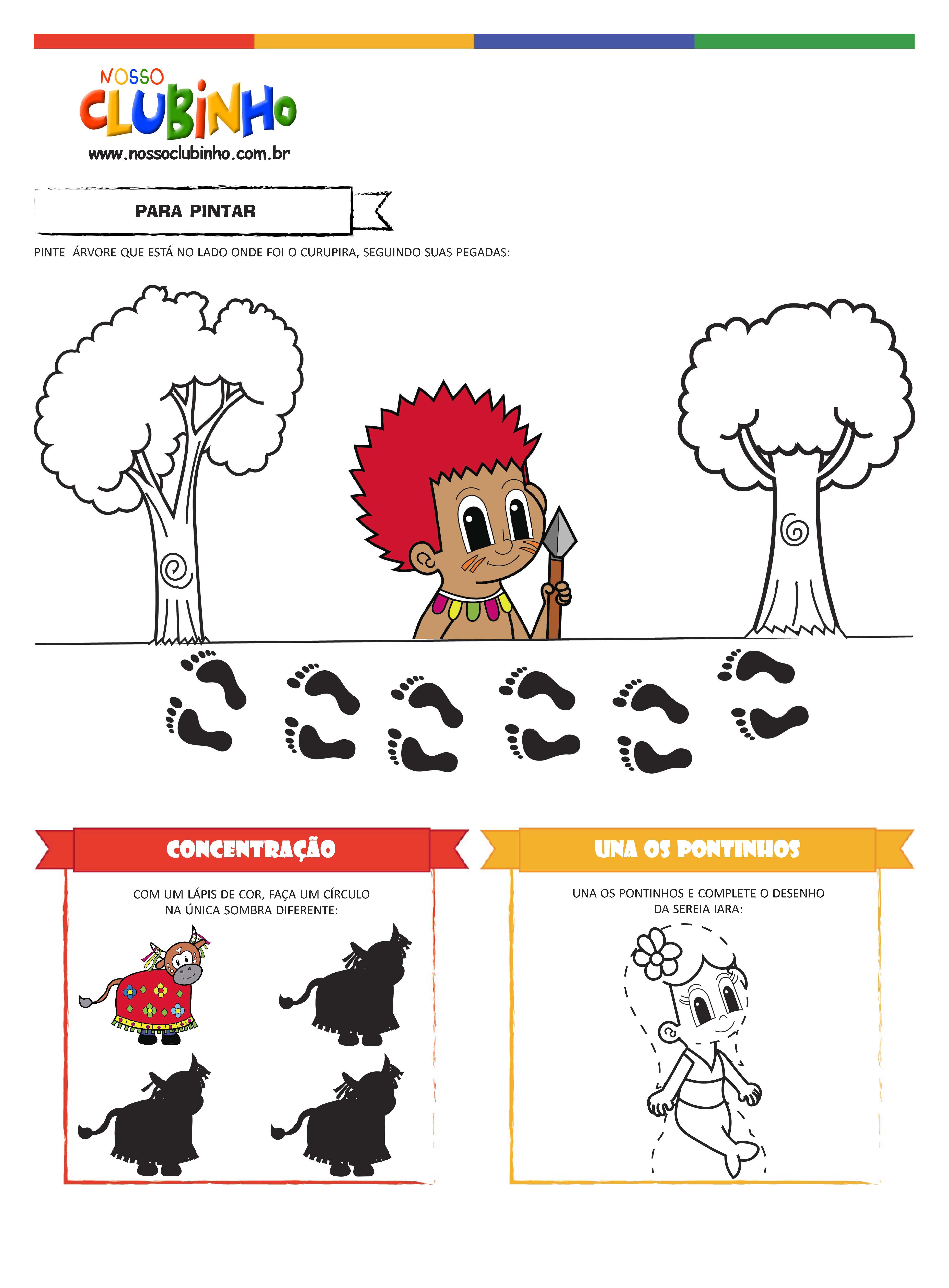 atividade-educacao-infantil-dia-folclore