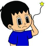 <p>Binho está com uma forte dor no dente e sua mãe decide que é hora de levá-lo ao dentista. O que será que ele tem?</p>